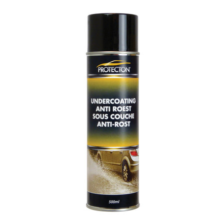 PROTECTON ANTI-ROEST SPRAY 500ML