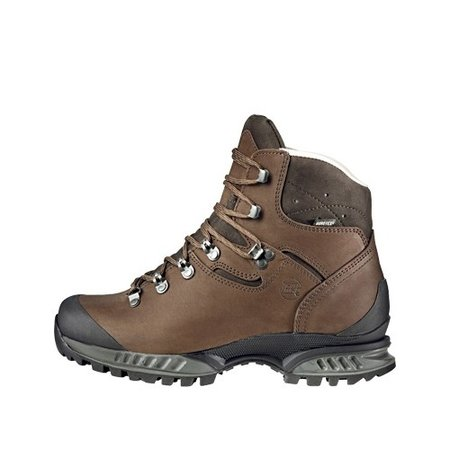 SCHOENEN TATRA LADY WIDE GTX BROWN