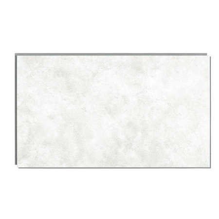 DUMAWALL 375MM x 650MM CLOUDY WHITE 1.95M²