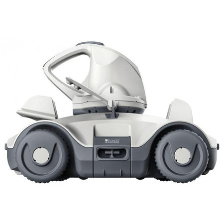 MANGA X RECHARGEABLE POOL CLEANER ROBOT