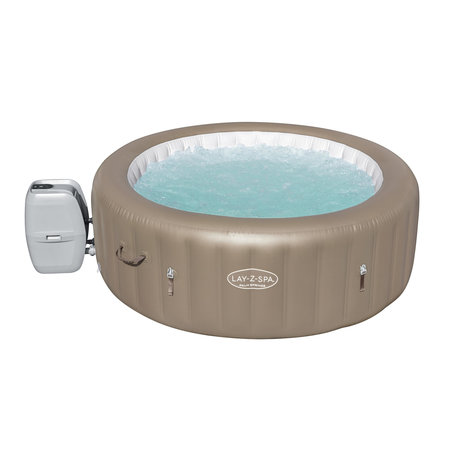 BESTWAY SPA PALM SPRINGS 196X71CM LAY-Z-SPA AIRJET