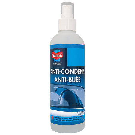 ANTI-CONDENS VLOEIBAAR VALMA 200ML