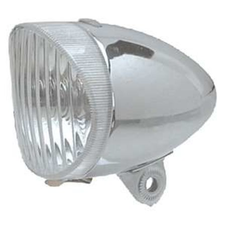 KOPLAMP MODEL CLASSIC